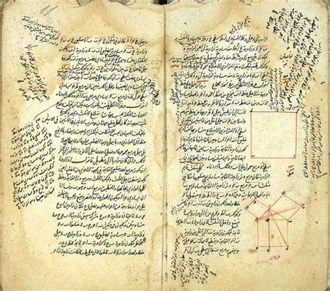 ottoman laws significant ottoman mathematicians and their works