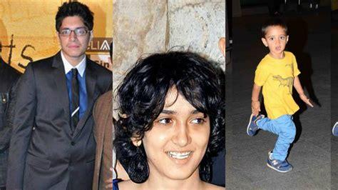amir khan children photos aamir khan children youtube