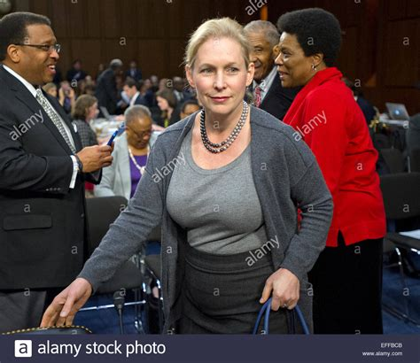 kirsten gillibrand information united states senator kirsten gillibrand democrat of new