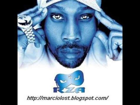 blade the rza fatal fatal the rza