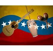Ha Entrado La Navidad En Venezuela  WiccaReencarnada