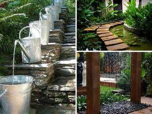Easy Diy Backyard Ideas 15 Awesome Diy Backyard Ideas