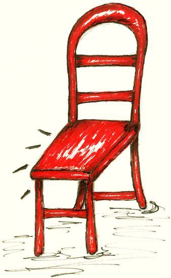 xxxl roter stuhl roter stuhl m 246 belideen