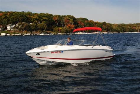 cobalt boats green lake wi cobalt new and used boats for sale in wi