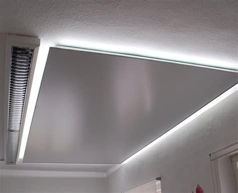 infrarot deckenheizung mit beleuchtung imbus ag green imbus initiative f 252 r ein plus an