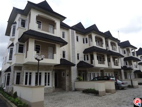 buy house in nigeria 10 most expensive luxury real estate locations in nigeria photos 36ng