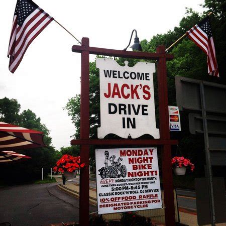jack s jack s picture of jack s drive inn wynantskill