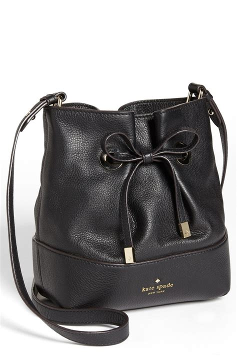 Kate Spade Brookline Small Malcolm Purse by Kate Spade West Valley Car Interior Design