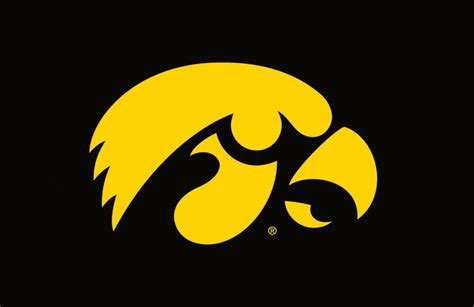 Amc Live Without Cable Fans Iowa Hawkeyes Football Live Without Cable Fans