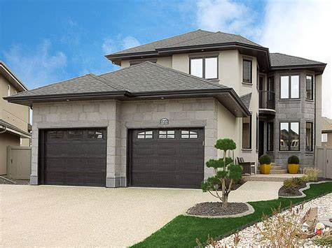 home and design show edmonton gallery artisan custom homes new home builders