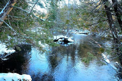 boat launch elk lake mi elevation of sw torch lake dr rapid city mi usa maplogs