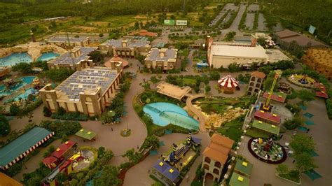 nature wonderla theme park bangalore india wonderla amusement park tourmet