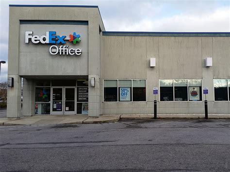 Fedex Office Print by Fedex Office Print Ship Center In Homewood Al 205 942