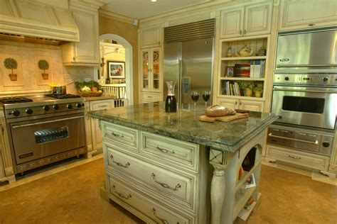 Colored Kitchen Cabinets by Colored Kitchen Cabinet Designs Cabinets Matttroy