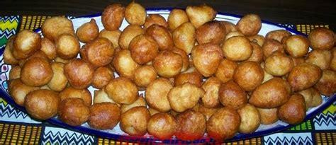 www cuisine ivoirienne top 25 ideas about nourriture ivoirienne on