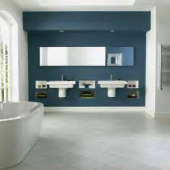 bathroom floor and wall tile ideas bathroom fresh bathroom floor tile ideas and inspirations