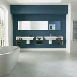 bathroom floor and wall tile ideas bathroom fresh bathroom floor tile ideas and inspirations