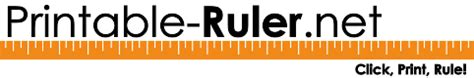 printable ruler net your free and accurate printable ruler printable ruler net your free and accurate printable ruler