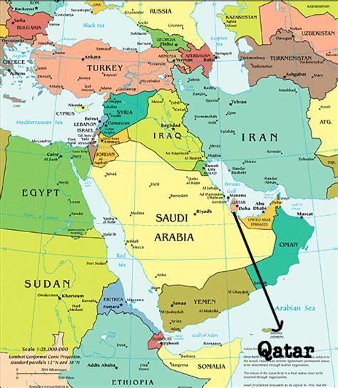 middle east map qatar kuwait location map kuwait get free image about wiring