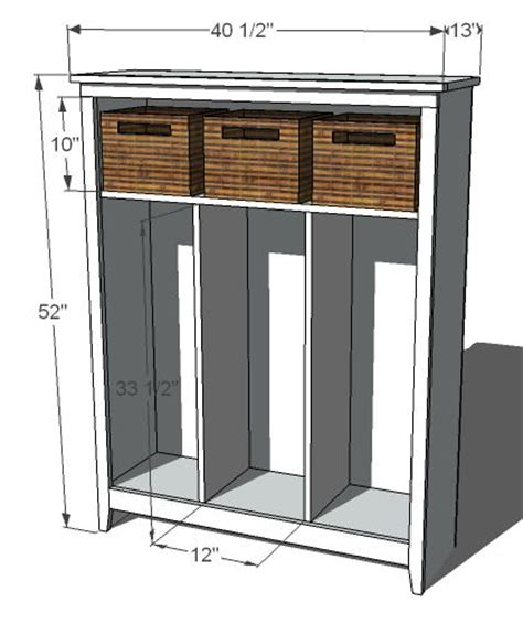 locker room bench dimensions 25 best ideas about enter room dimensions on pinterest