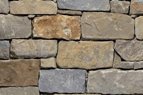 interni in pietra naturale pietra naturale per interni ed esterni silla