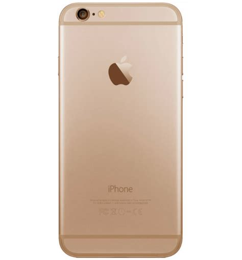 For Iphone 6 iphone 6 64gb grade a