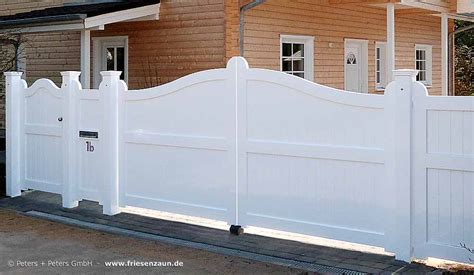 garten tor 1000 images about screening fence on