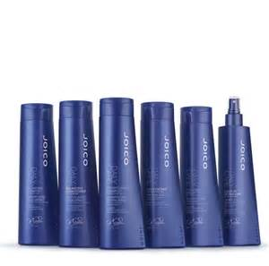 joico color line joico hair care style color