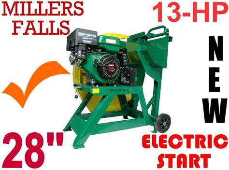 new millers falls floor pallet scale 3000kg 1 5m x 1 5m weighing scales in mulgrave vic price 699 tool power industrial machinery tool and machinery sales australia