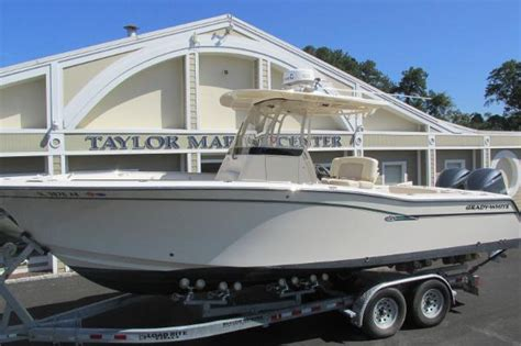grady white canyon boats for sale grady white canyon 271 boats for sale boats