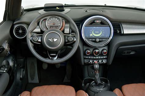 1 43 Mini Cooper S Cabrio Convertible Black R57 2009 Minichs Diecas 1 2016 mini cooper s convertible drive automobile