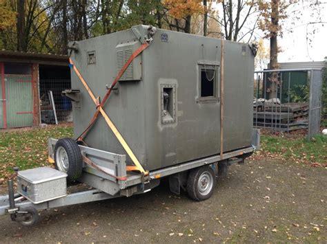 baumarkt selters suche ideen zum ausbau eines shelters unimogforum
