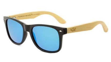 imagenes kawaii de lentes gafas de madera sol y lente plana 24 90 mosca negra