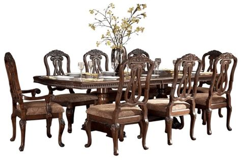 Dining Room Or Kitchen Chairs 81 Best Dining Decor Images On Dining Decor