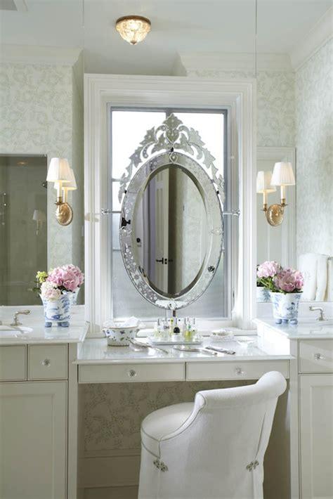 Venetian Bathroom Mirrors Venetian Mirror Window Cool Idea Dressing Tables Pinterest Venetian Mirrors