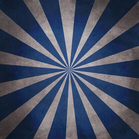 Best Background Check Website Reddit Pagelines Blue Grey Starburst Background Jpg Watchman Advisors