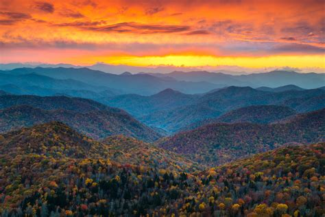 2017 smoky mountains fall foliage and forecast download pdf 28 smoky mountains pictures that will make you want to