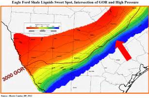 Eagle Ford Eagle Ford Shale Overview Maps Geology Counties