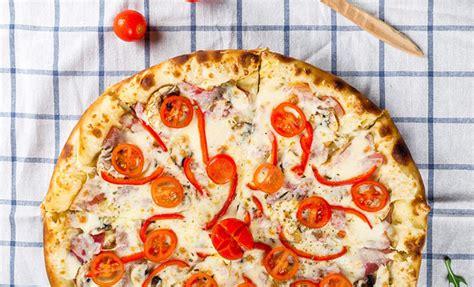 yapimi kucuk ekmek tarifi pizza pizza pizza pizza diyet pizza ince hamurlu ev pizzas resimli yemek tarifleri