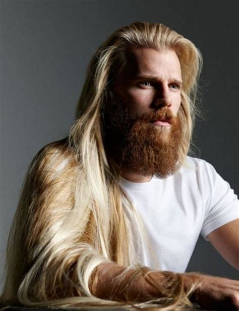 viking hairstyles for men viking hairstyles for men inspiring ideas from the