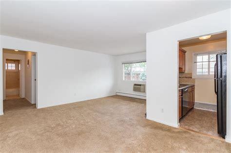 2 bedroom apartments for rent in nassau county ny eagle rock apartments at mineola mineola ny eagle