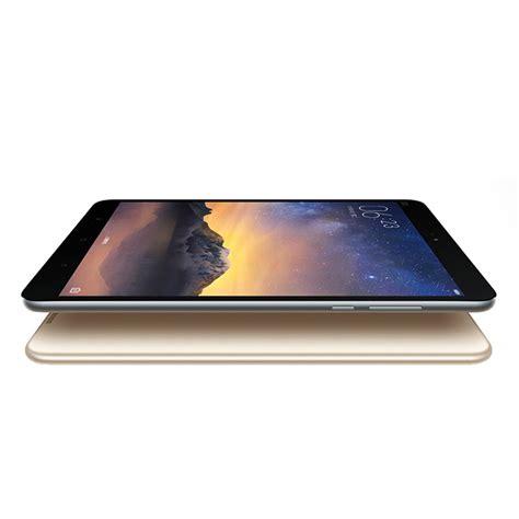 Xiaomi Mipad 2 16gb 2gb xiaomi mipad 2 android5 1 2gb 16gb 7 9 inch tablet pc
