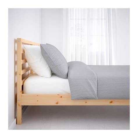 tarva daybed tarva bed frame pine lur 246 y standard double ikea