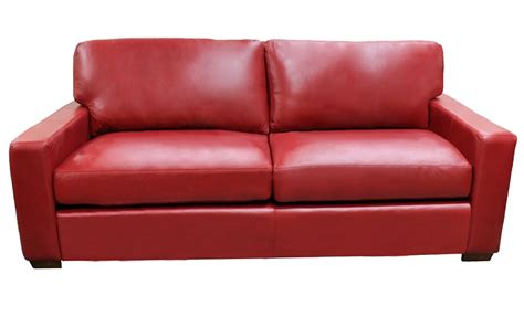 twin city upholstery twin city upholstery 28 images leather reclining sofa