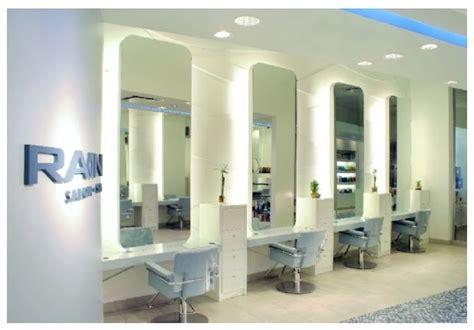 hairdressers west edmonton mall great north beauty rain salon yeg edmonton review