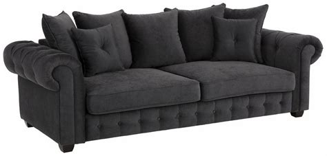 3 on a couch home affaire 3 sitzer 187 san pedro 171 online kaufen otto