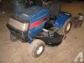 lowes middletown delaware lowes 16 42 mower middletown for sale in muncie