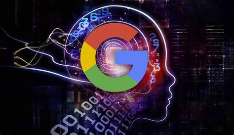 google images ai google ceo quot era of computers will end very soon ai will