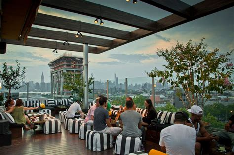 best rooftop restaurants nyc nyc rooftop bars and restaurants to visit now am new york