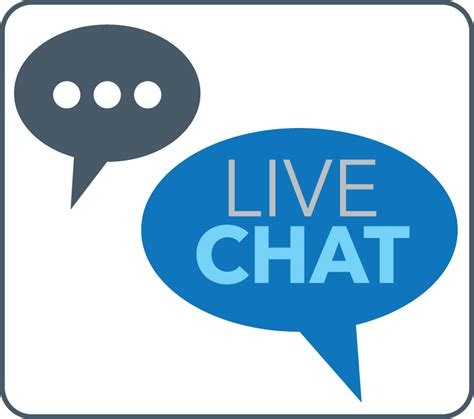 chat live schedule live chat mt college